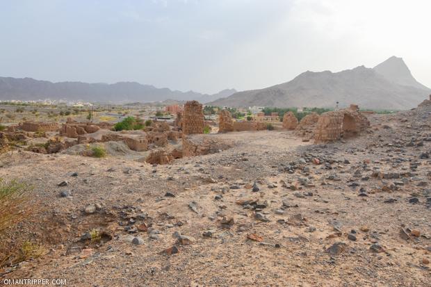 Tanuf Ruins-8
