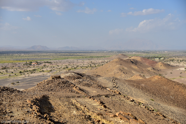 OmanTripper - Salut (6)