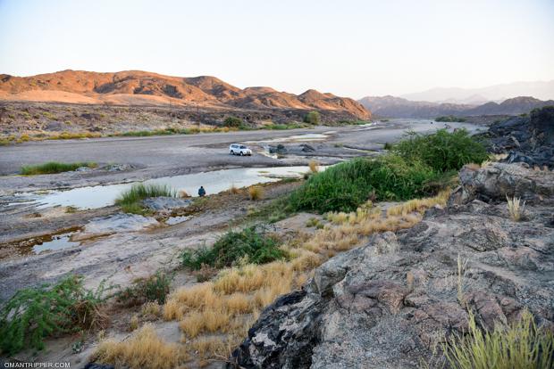 Wadi Al Khoudh (5)