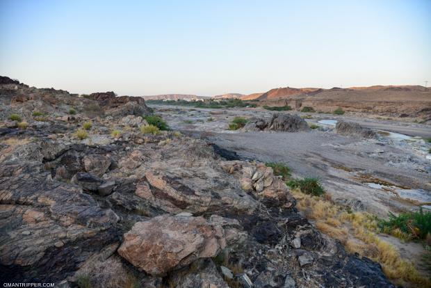 Wadi Al Khoudh (7)