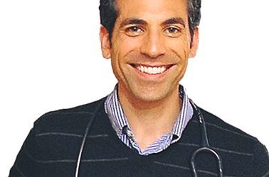 Heal Your Gut, Lose the Weight with Dr. Vincent Pedre!