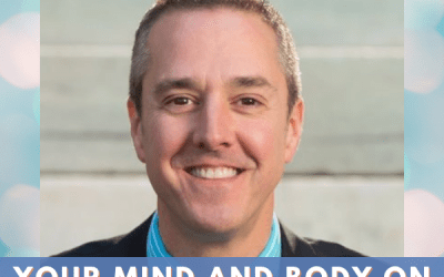 Your Mind and Body on Keto with Dr. Christopher Palmer!
