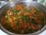 Lentil Stew final