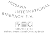 logos-ikebanapng