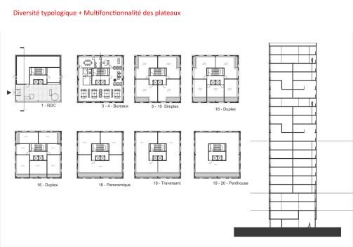 projet_010_bastide_027
