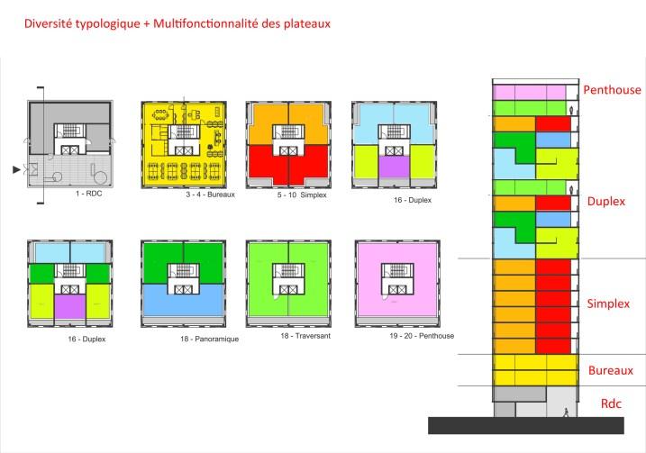 projet_010_bastide_028
