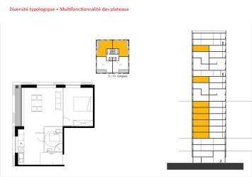 projet_010_bastide_030