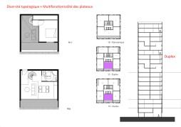 projet_010_bastide_033