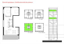 projet_010_bastide_034