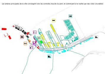 projet_011_casablanca_0086