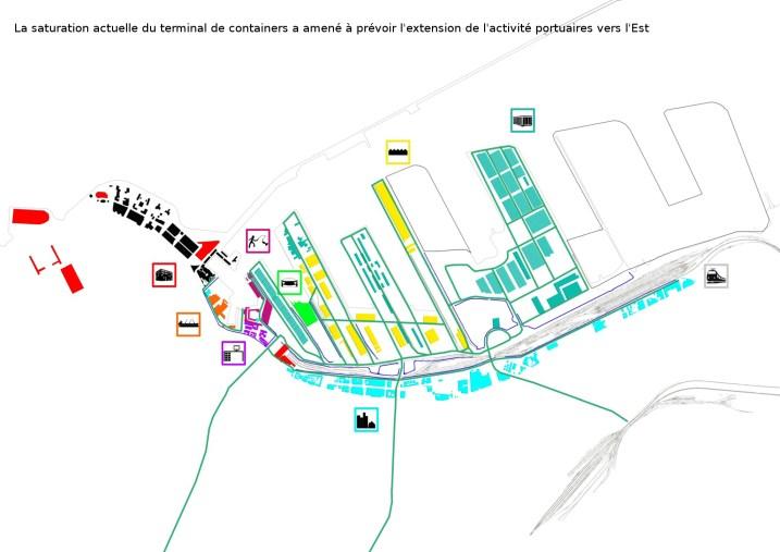projet_011_casablanca_0087