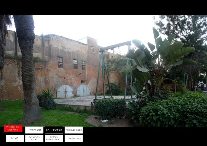 projet_011_casablanca_0136