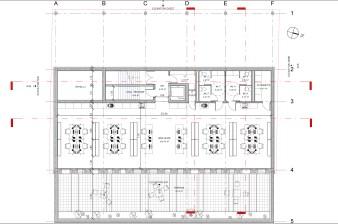 projet_020_Extension_bureaux_OMPIC_page_005