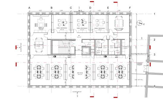 projet_020_Extension_bureaux_OMPIC_page_007