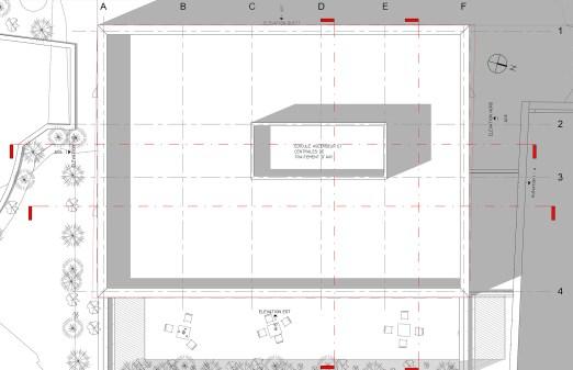 projet_020_Extension_bureaux_OMPIC_page_008