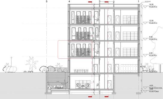 projet_020_Extension_bureaux_OMPIC_page_010