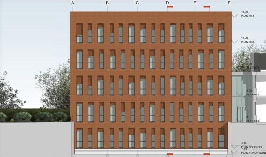 projet_020_Extension_bureaux_OMPIC_page_011