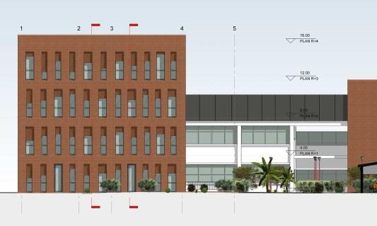 projet_020_Extension_bureaux_OMPIC_page_012