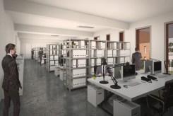 projet_020_Extension_bureaux_OMPIC_page_021