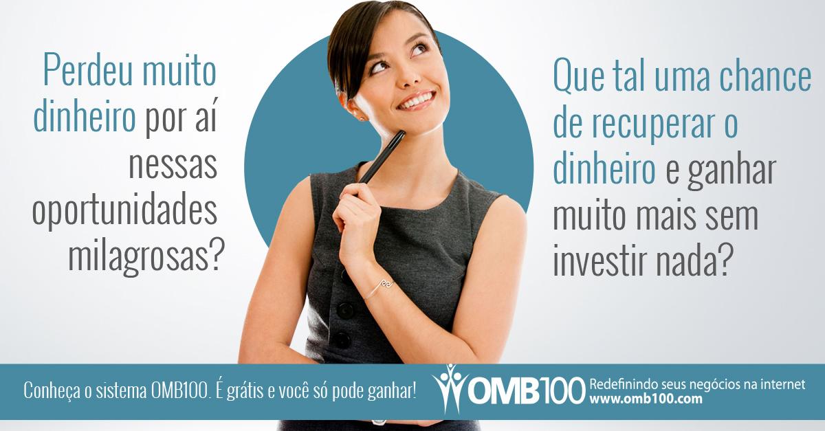 49 OMB100 Builderall 2017 é Fraude Não Funciona? Descubra a Verdade