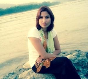 Tusli Adhikari