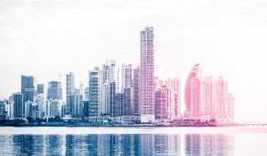 Everything you should know about… Register of Beneficial Owners in Panama