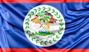 Read more about the article Belize
