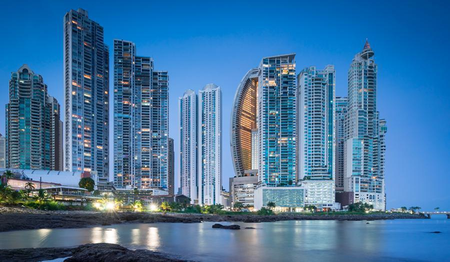 Read more about the article Panama's new and important legislative initiatives