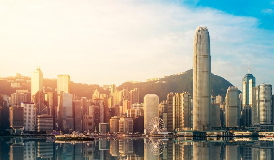 You are currently viewing Hong Kong and its multiple benefits for investors