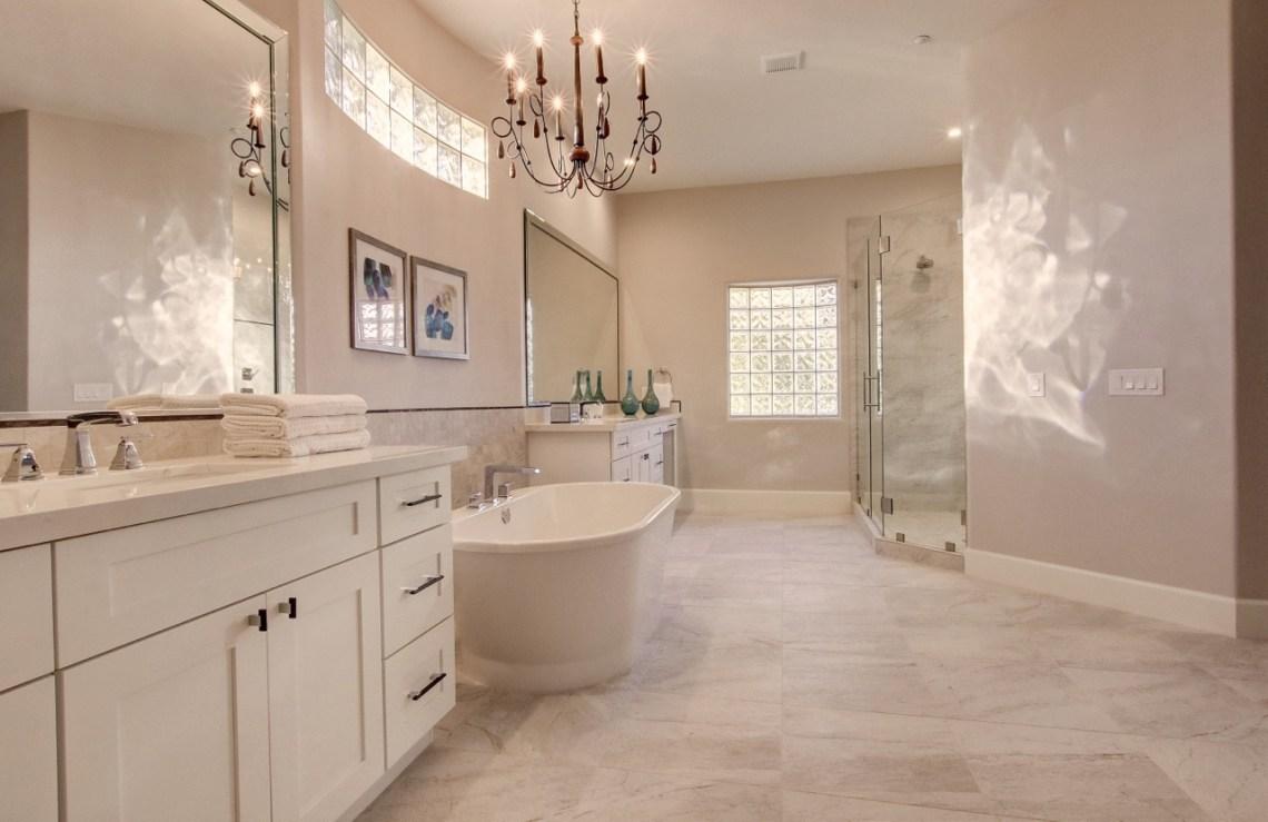 Image Result For Kitchen Bath