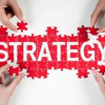 Estrategia de Marketing para generar ventas online