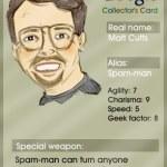 Google admite que el SEO no es SPAM