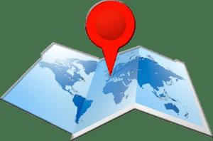 posicionamiento web en Cáceres