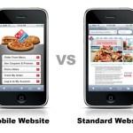 8 consejos para mejorar tu web para móviles