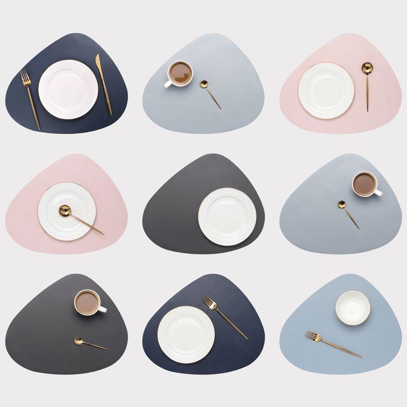 set de table design pour décoration de table