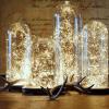 guirlandes led décorative saint-valentin