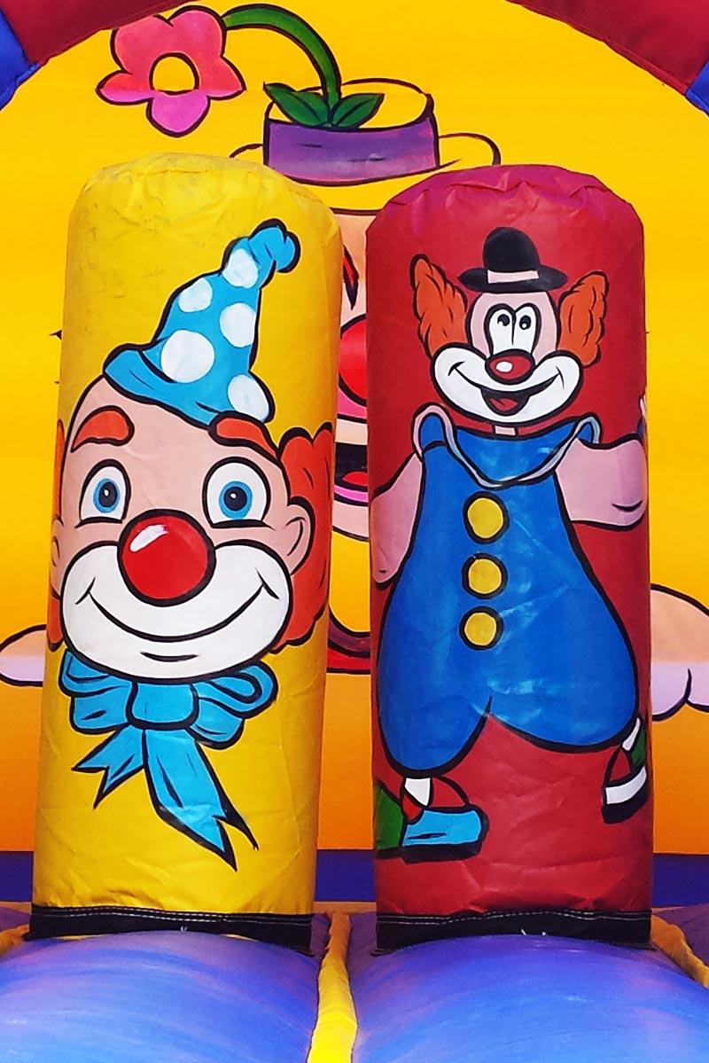 clown3_800