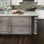 Custom Cabinets Bathroom Kitchen Cabinetry Omega