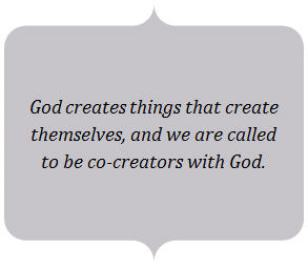 Quote by Richard Rohr