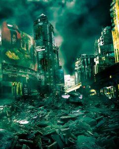 post_apocalypse_world
