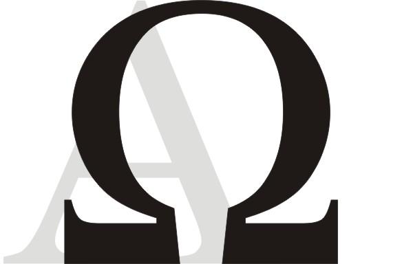 Willful Blindness Redux Omegashock Com