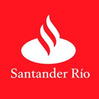 Santander-Rio