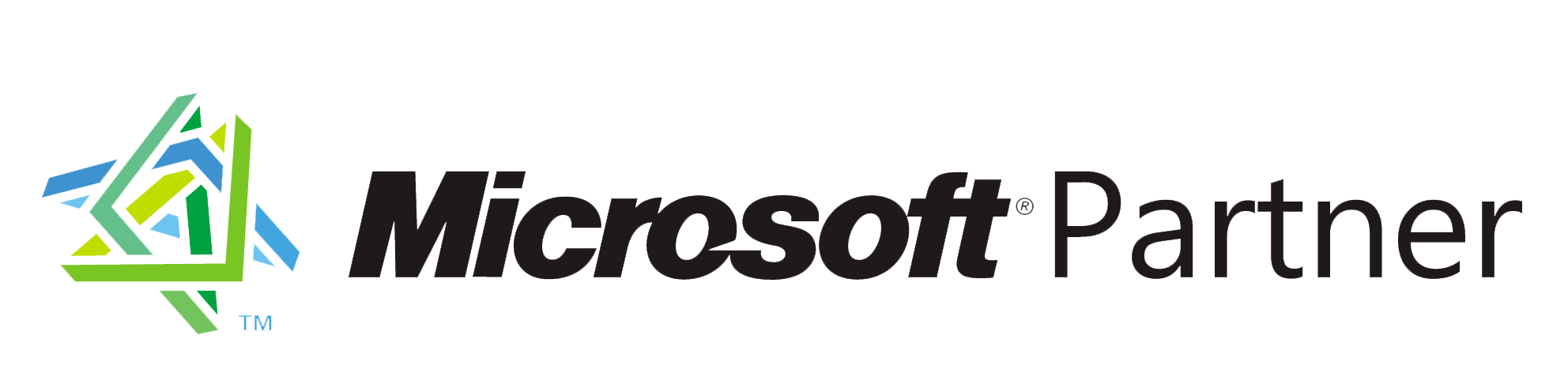 microsoft-partner-logo-transparent
