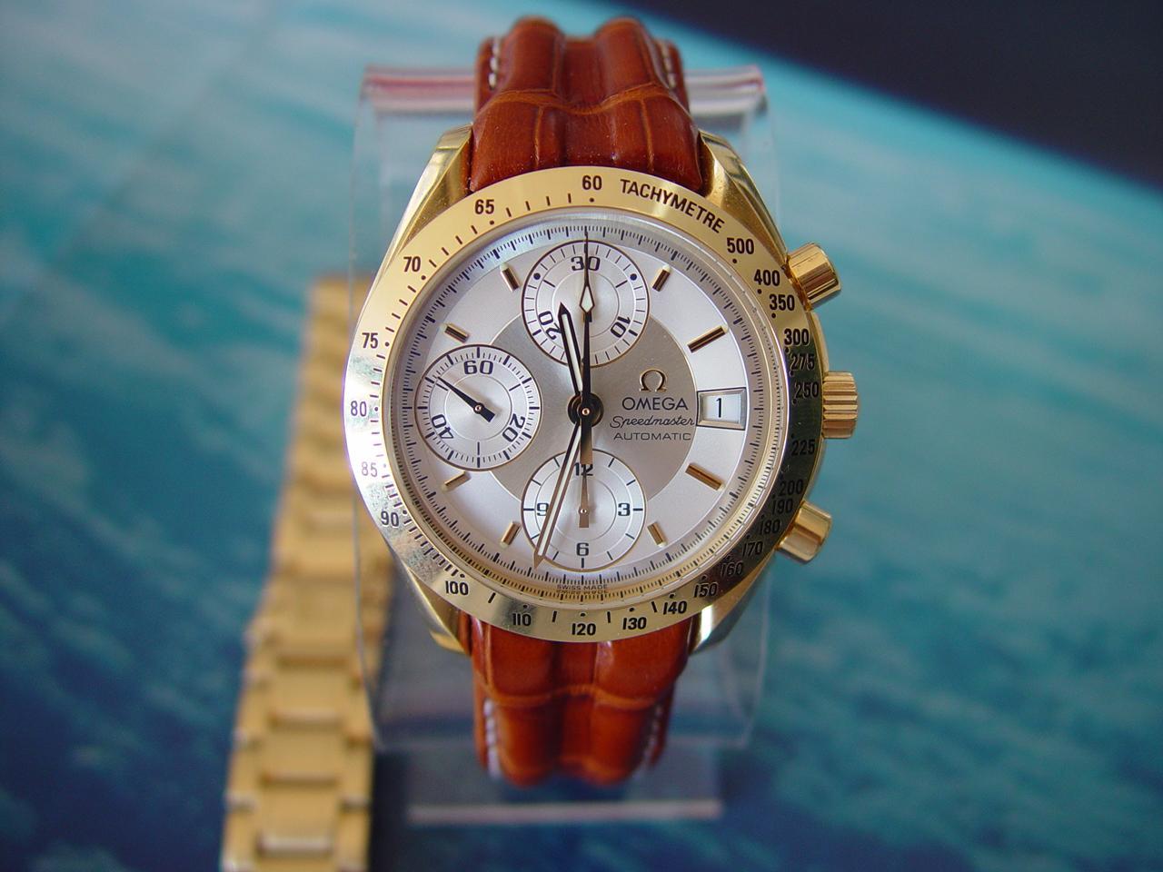 Omega Watch Wallpaper Speedmasters Gallery 1