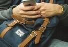 20 Ponsel Terlaris Sepanjang Masa