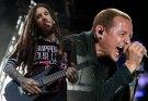 Gitaris Korn Meminta Maaf Atas Pernyataan Kontroversialnya Terhadap Chester Bennington