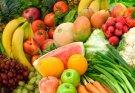 Doyan Makan Tapi Takut Gemuk? Berikut 13 Macam Makanan Yang Bisa Kamu Makan Sebanyak-banyaknya