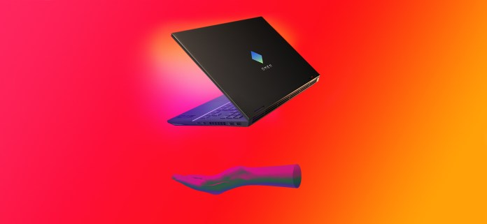 OMEN Gaming PCs - Laptop and desktop computers | HP® Official Site