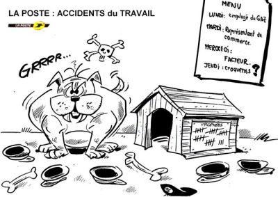 N° 1 La poste accidents du travail_640_453