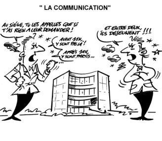 N° 2 LA COMMUNICATION_555_480